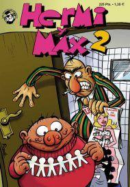 Hermi y Max 2