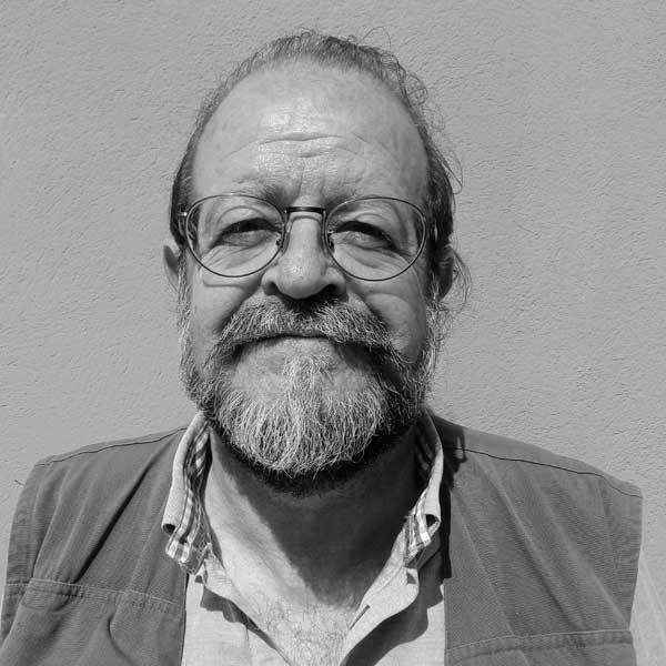 Carlos Vila