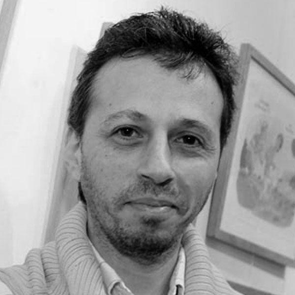 Claudio Kappel