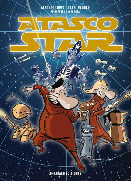 Atasco Star